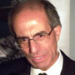 Lamezia: protocollo Alecci-Abramo, Pd incontra commissario