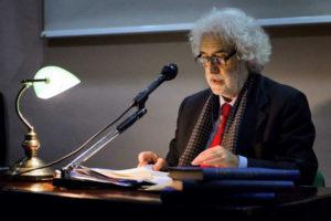 Il Rotary di Reggio Calabria Est ricorda Francesco Fusca