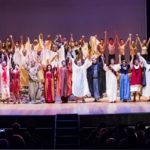 Lamezia: l'Associazione Gala compie dieci anni