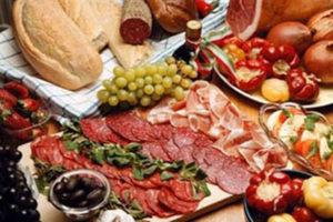 Gastronomia: Calabria ospite rassegna Identita' Golose a Milano