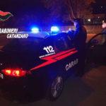 Droga: laboratorio in camera da letto, tre arresti a Catanzaro