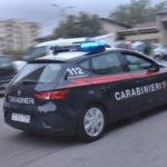 """'Ndrangheta: tecnico """"infedele"""" forni' immagini omicidio a clan"""