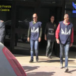 'Ndrangheta: operazione Martingala, nuove ordinanze per indagati