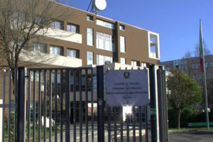 Fisco: gdf Rimini, sequestrati beni per 2 mln ad imprenditore
