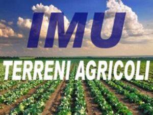 Fisco: Coldiretti, stop Imu agricola per i pensionati