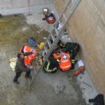 Sicurezza lavoro: nel 2017 in Calabria 19 infortuni