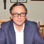"""Polizia: il questore Grassi lascia Reggio, il """"grazie"""" di Marziale"""