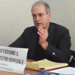 Lamezia: Minniti, emette decreto di incandidabilità per Mascaro