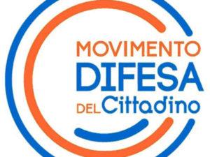 Mdc Calabria presenta a Catanzaro la nuova sede regionale