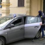 Tentata estorsione:50mila euro se volete lavorare,un arresto a Messina