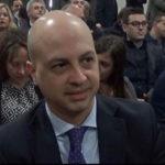 Lavoro: Cisl Catanzaro ai parlamentari, priorita' a infrastrutture