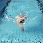 Nuoto: Arvalia Lamezia ai Campionati Italiani Master
