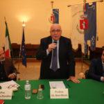 Cantiere Calabria: Oliverio,cambio di passo nella spesa fondi Ue