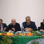 Cia Calabria: Sette proposte per rilancio settore Agrituristico