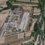 Inquinamento: M5s, sequestro Cosenza grazie a legge su ecoreati