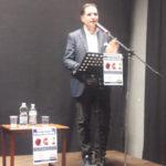 Lamezia: Piccioni bando impiantistica sportiva occasione per la citta'