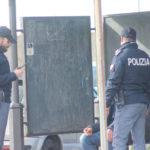 Lascia i domiciliari ma viene riconosciuto, arrestato a Catanzaro