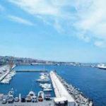 Porti: Falcomata', Governo piegato agli interessi dei privati