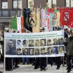 Porzus: cerimonie commemorazione a Faedis e Canebola