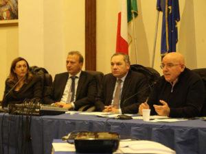 """Aree interne: Pollino-Sila, al via progetto """"transumanze"""""""