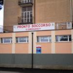 Ospedale Soveria: Maida, continua emergenza pronto soccorso