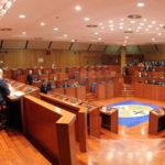 Regione: Consiglio, i lavori della commissione bilancio