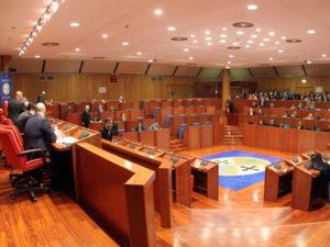 Regione: Consiglio approva legge per tutela consumatori