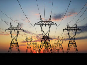 Enel: potenziata la rete elettrica di Rosarno