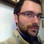 Carceri: Ruffa (Radicali), garante diritti detenuti a che punto siamo?