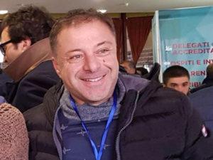 """Carceri: Aversa(FdI) """"scelta sbagliata provveditorato a Catanzaro"""""""