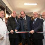 Sanita': riaperto nuovo reparto ospedaliero a Rossano