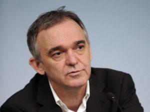 Elezioni: Rossi (Leu), incompatibili con Pd a trazione renziana
