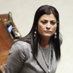 Mafia: Santelli (FI), straordinaria risposta contro piovra nissena