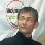 Sanita': Sapia (M5S), su Fusaro aspetto risposta Anticorruzione