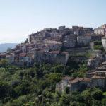 Saracena Wine Festival, nel programma anche laboratori e incontri