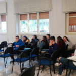 """Lamezia: scuole e benessere screening tiroide Ite """"De Fazio"""""""