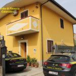 'Ndrangheta: confiscati beni per 335mila euro nel Lametino