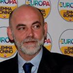 Elezioni: Stumpo, alla Calabria serve piu' Europa