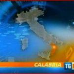 Rai3: Tgr Calabria, da lunedi' l'inchiesta #soldisprecati