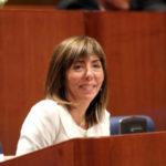 Regione: Minasi (Lega), sostegno vero alle famiglie disagiate