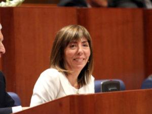Elezioni: Minasi (Lega), le Pmi sono l'ossatura del aese