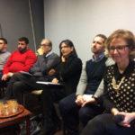 Lamezia: al Tip teatro confronto dibattito aperto del Pd