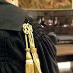 Lamezia: emessa sentenza condannata per ricettazione