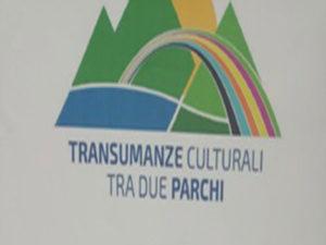 Castrovillari: transumanze culturali tra due parchi