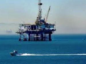 Trivelle nel Mar Jonio, termini ricorso Consiglio Stato sono scaduti?