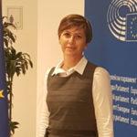 Provincia Catanzaro: Valeria Fedele nuovo direttore generale