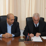 Vigili Fuoco: cambio al vertice direzione regionale Calabria