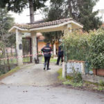 Strage familiare di Rende, lunedi' i funerali delle 4 vittime