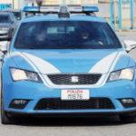 Furti: sorvegliato speciale arrestato dalla Polizia a Crotone