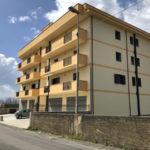 'Ndrangheta: Dia reggina sequestra beni per 7 mln a imprenditore